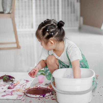 atelier-creatif-enfant-lorient-pauline-lharidon