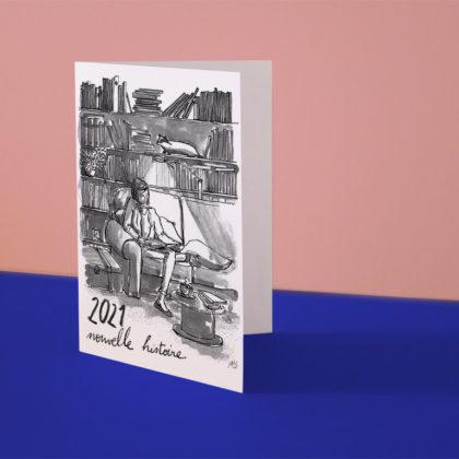 margot-lecointre-2021-une-nouvelle-histoire-BAAM