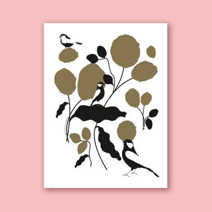 stephanie-triballier-fleurs-oiseau-BAAM
