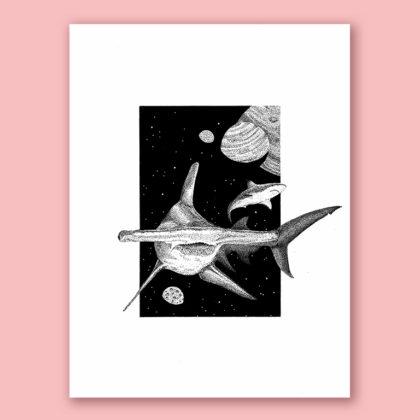 steren-courric-marteau-cosmique-BAAM