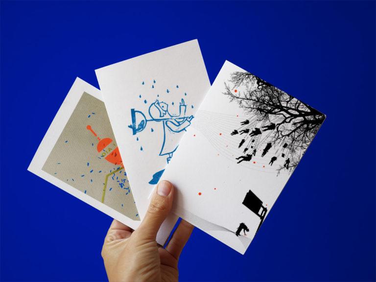 trio-cartes-voeux-3